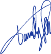 realtor_signature-o6b1vq6e2qj1gq6n73ke39g6msk9vqu3wsqq74kqw4